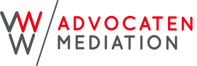VWW Advocaten - Mediation
